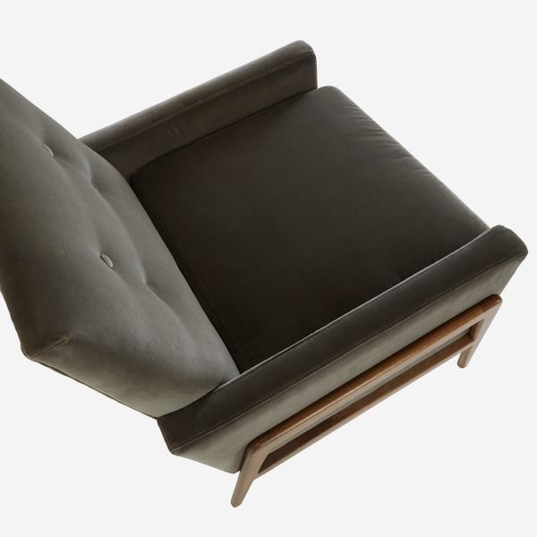 JaggerConcrete_chair_above
