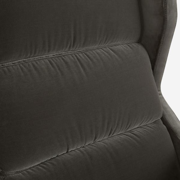 HalstonConcrete_chair_fabric_detail