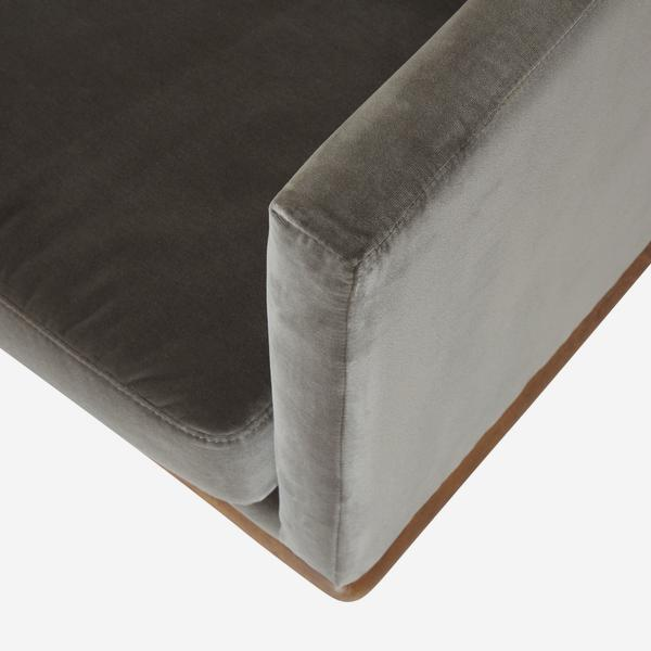 WestwoodConcrete_sofa_detail_03