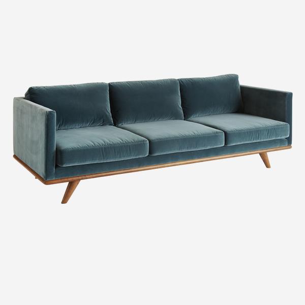 WestwoodPetrol_sofa_angle