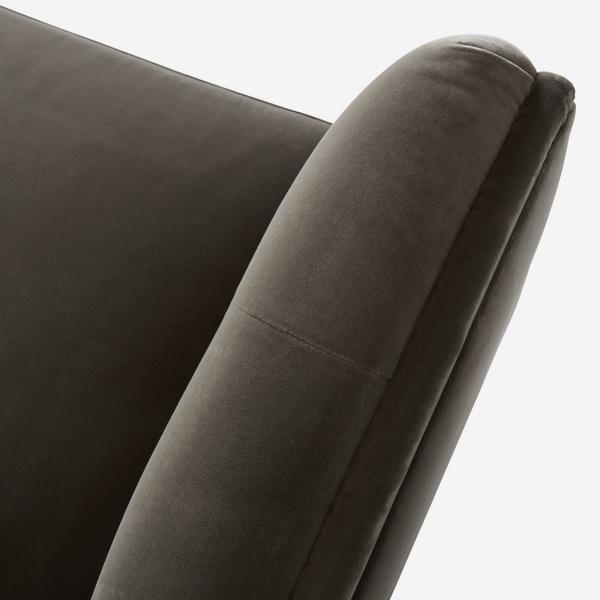 OnassisConcrete_sofa_detail_04