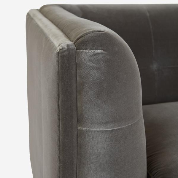 OnassisConcrete_sofa_detail_01