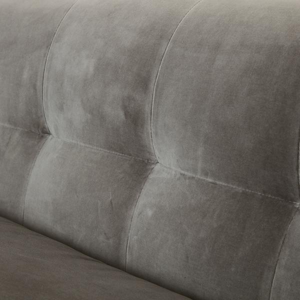 OnassisConcrete_sofa_detail_03