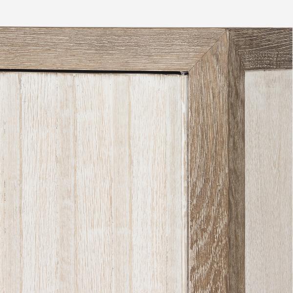 Etta_Sideboard_Detail