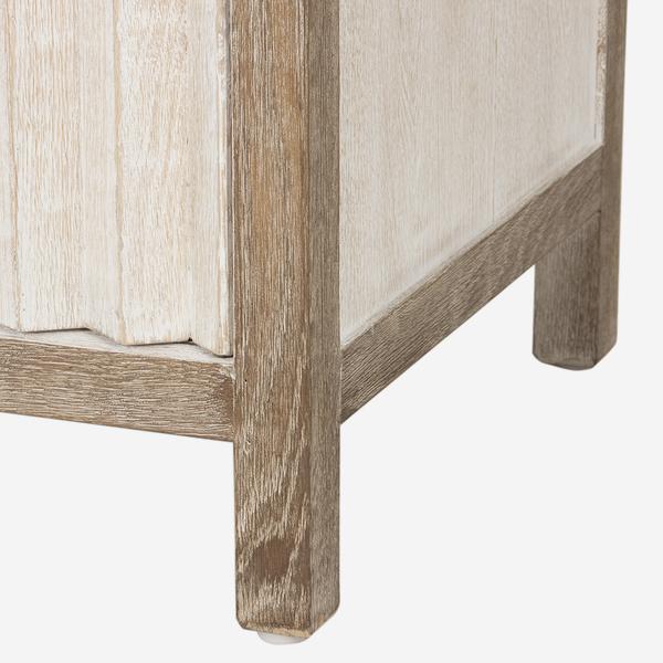 Etta_Sideboard_Detail_2