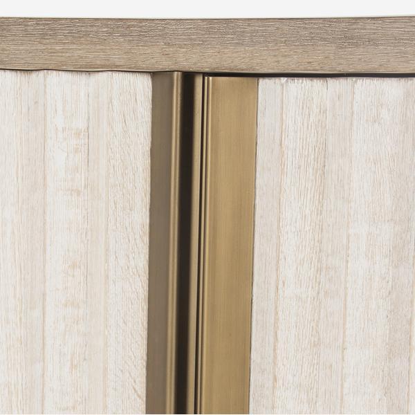 Etta_Sideboard_Detail_4
