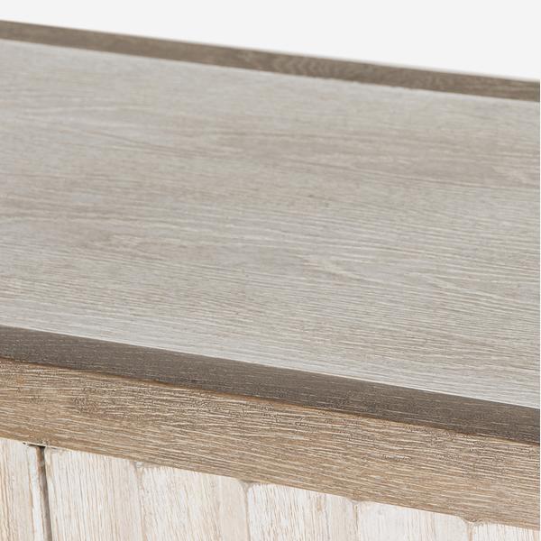 Etta_Sideboard_Detail_6
