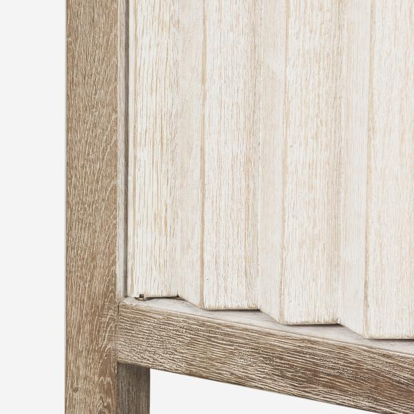 Etta_Sideboard_Detail_5