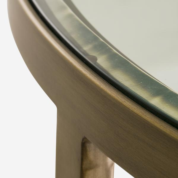 Sundance_Table_Range_Detail