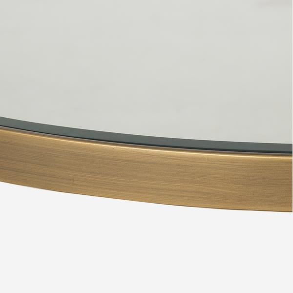 Sundance_Medium_Coffee_Table_Detail_2