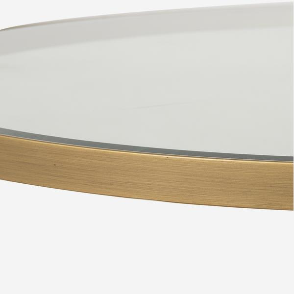 Sundance_Big_Coffee_Table_Top_Detail