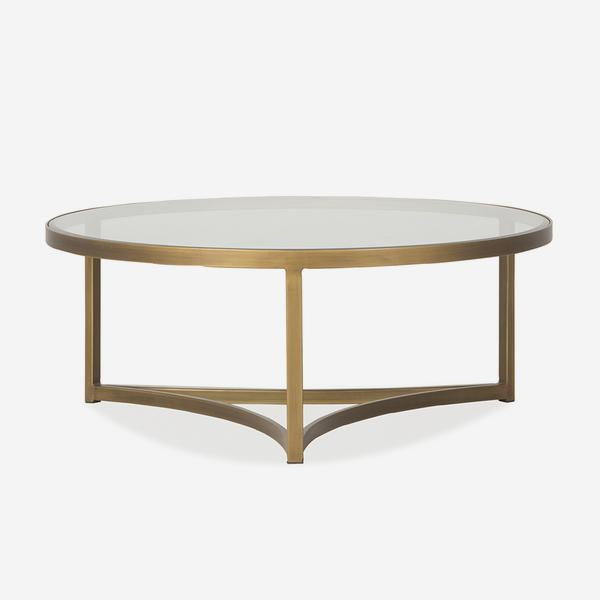 Sundance_Big_Coffee_Table_Front