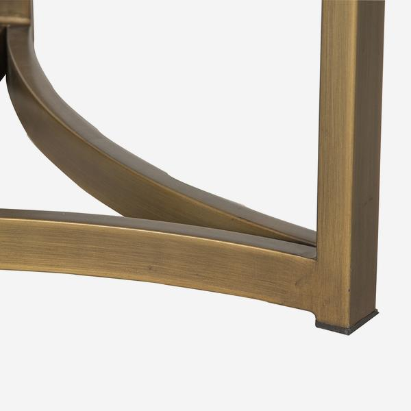 Sundance_Side_Table_Base_Detail