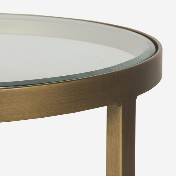 Sundance_Side_Table_Detail