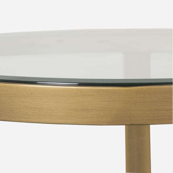 Sundance_Side_Table_Detail_2