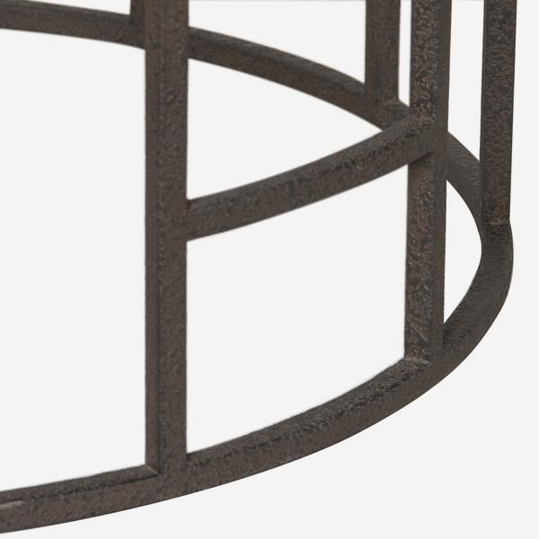Blackout_Side_Table_Detail_3