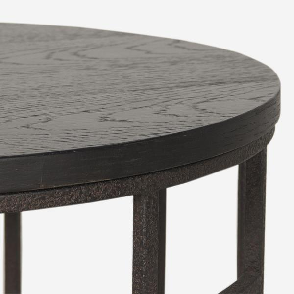 Blackout_Side_Table_Detail