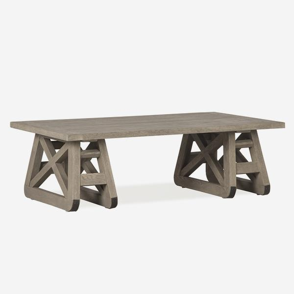Gaspard_Coffee_Table_Angle_2