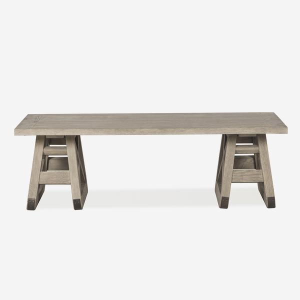 Gaspard_Coffee_Table_Front