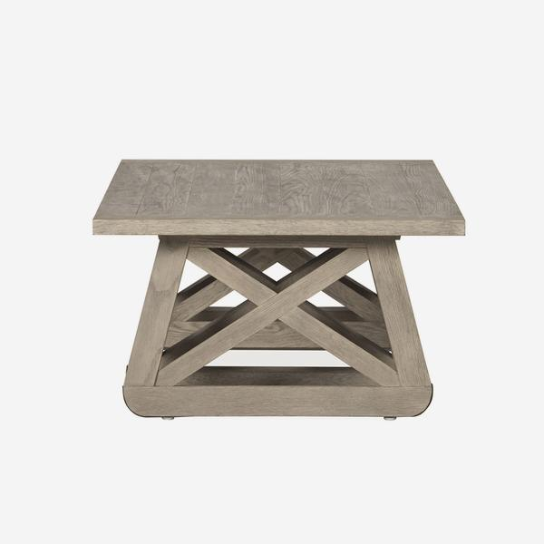 Gaspard_Coffee_Table_Side