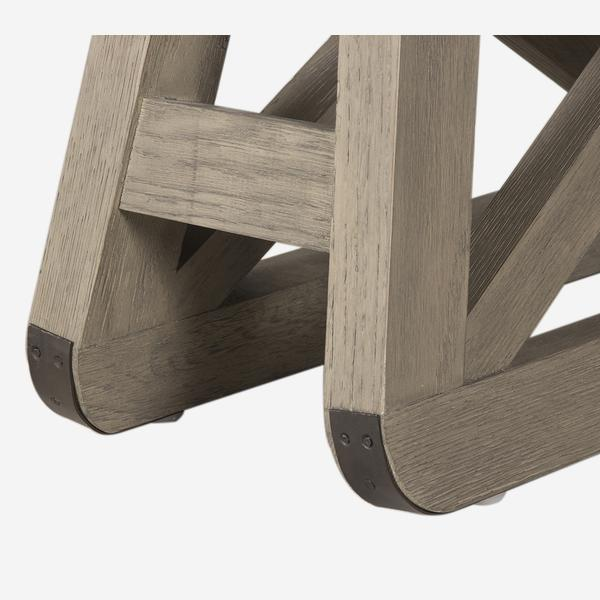 Gaspard_Coffee_Table_Detail_3