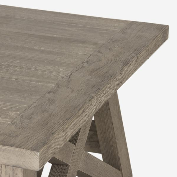 Gaspard_Coffee_Table_Detail
