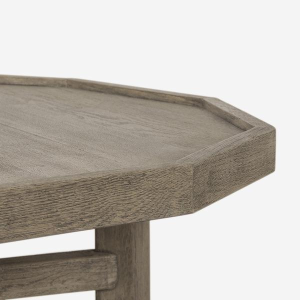 Bosco_Coffee_Table_Detail_4