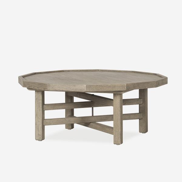 Bosco_Coffee_Table_Angle
