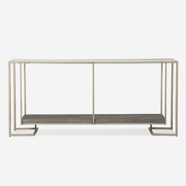 Perplex_Console_Table_Back