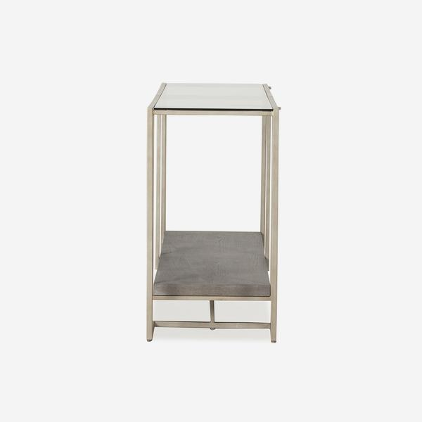 Perplex_Console_Table_Side