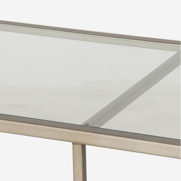 Perplex_Console_Table_Top_Detail