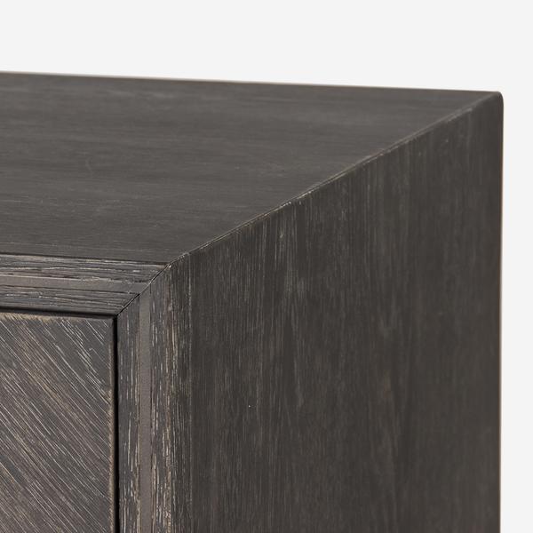 Kinvara_Sideboard_Detail_6