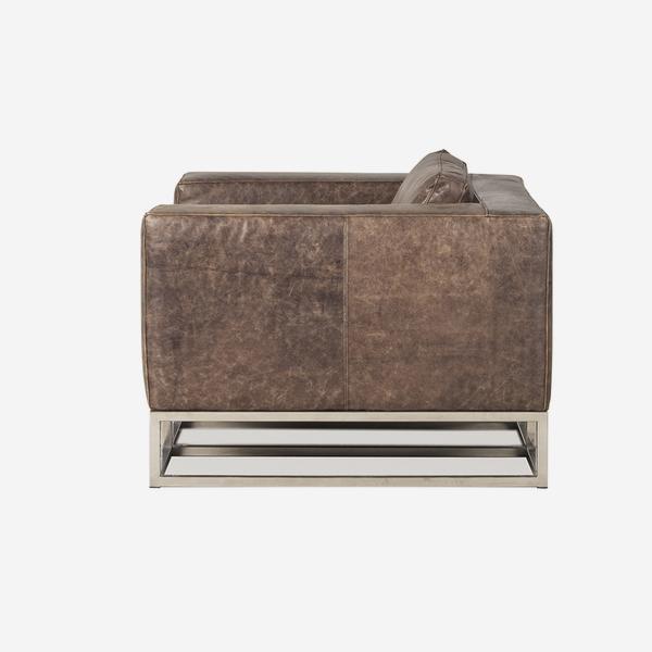 Skyla_Chair_Side