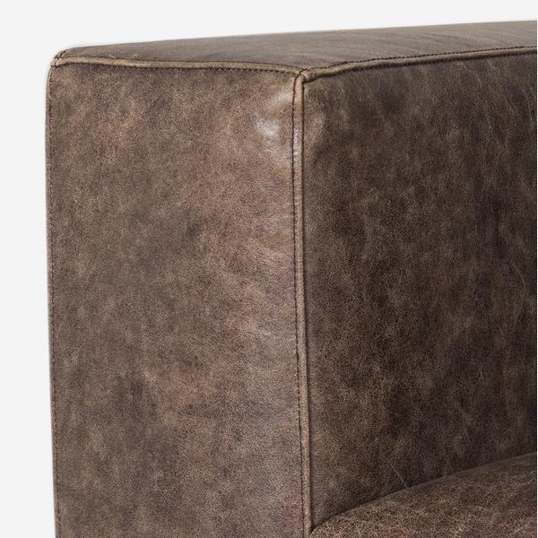 Skyla_Chair_Arm_Detail