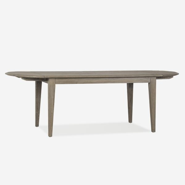 Florian_Dining_Table_Angle_2
