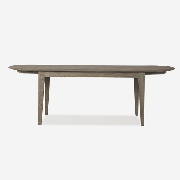 Florian_Dining_Table_Front