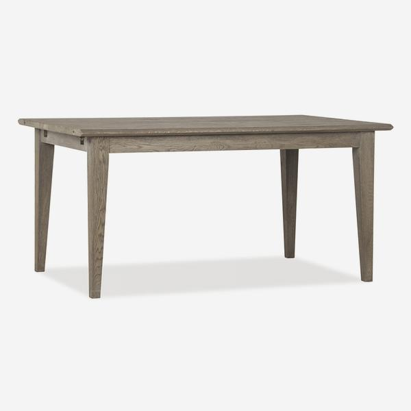 Florian_Dining_Table_Angle_2_without_leaves_