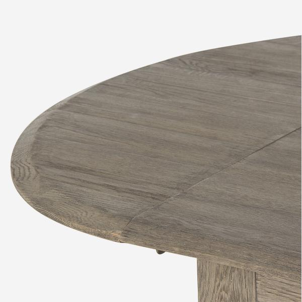 Florian_Dining_Table_Detail_2
