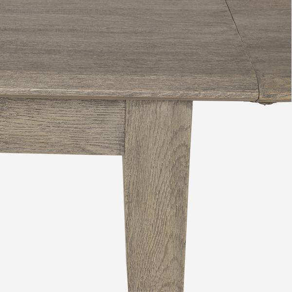 Florian_Dining_Table_Detail_4