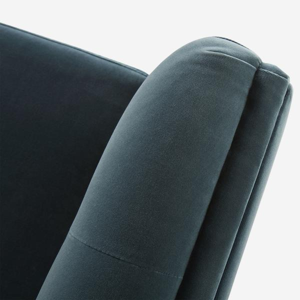 OnassisPetrol_sofa_detail_04