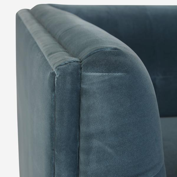 OnassisPetrol_sofa_detail_01
