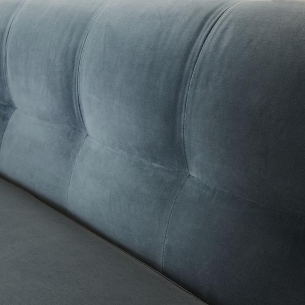 OnassisPetrol_sofa_detail_03