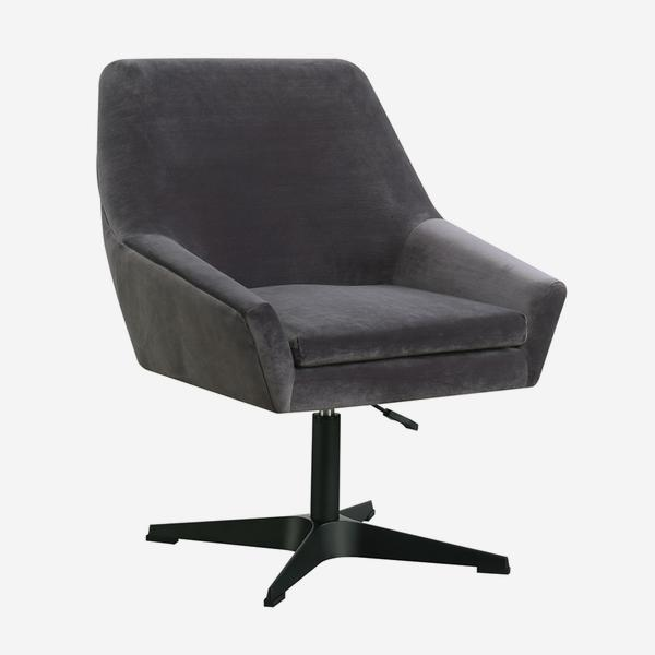 terence_desk_chair_angle