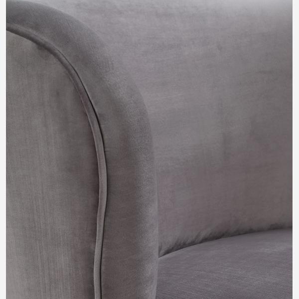 dorothy_swivel_chair_detail