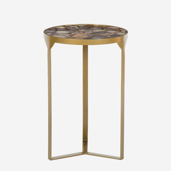 ida_side_table_shingle_front