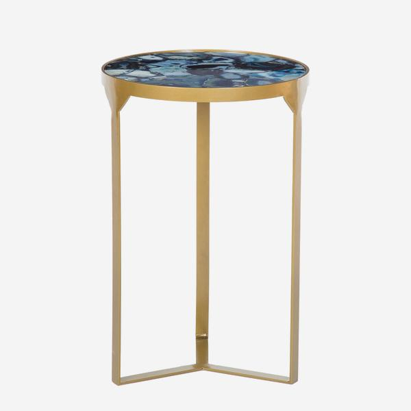 ida_side_table_cobalt_front_2