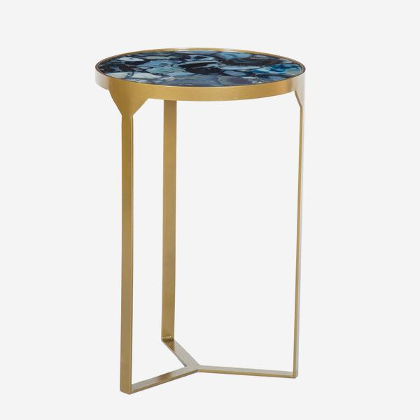 ida_side_table_cobalt_front