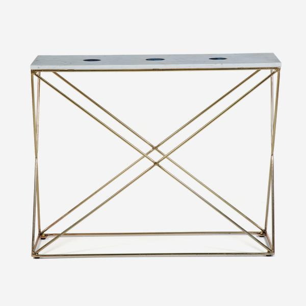 inez_console_table_front