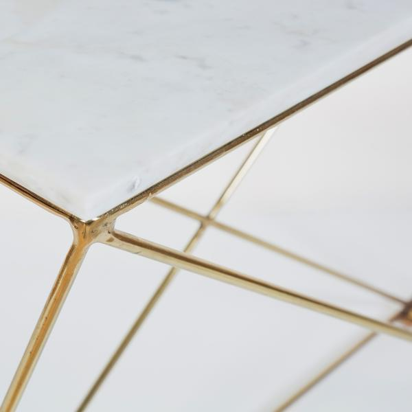 inez_console_table_frame_detail