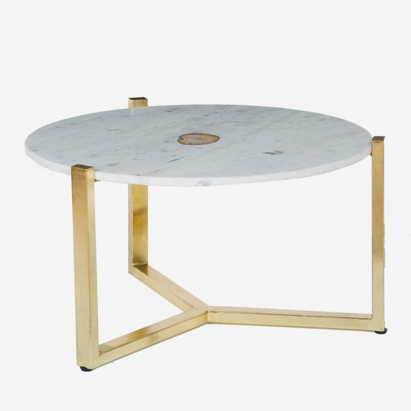 lena_coffee_table_angle
